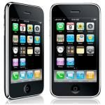 Helpful iPhone 4.2.1 UltraSn0w Unlock for 3G and 3GS Users