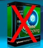 Update: iPhone iOS 4.1 Jailbreak Unlock One Click Tool False