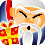 Kung Fu Santa iOS App- Will Apple Approve It