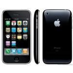 My iPhone 3GS went for a swim: Readers Mishap Review