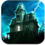 The Secret of Grisly Manor Report Problems: 2012 Update