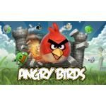 Would You Like Angry Birds On PS3, Xbox, DS & Wii