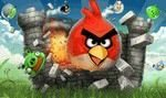 iPhone Angry Birds Rakes in Cash with Huge Download Figure