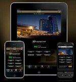 Android Mobile Gambling App Now Available