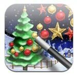 Christmas Trees: Top 5 Free iOS Apps