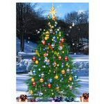 Christmas Trees: Top 5 Paid iOS Apps