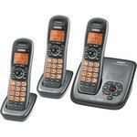BJ's BlackFriday 2010: Uniden DECT 1480 3-Handset Cordless Phone