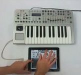 iOS 4.2 Delivers Native MIDI Hardware Support: Video
