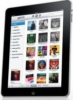Apple iPad 2 Mini Forum Discussion: Your Questions