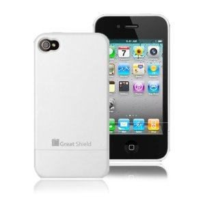 Case for Apple iPhone 4,