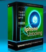 New iPhone iOS 4.1 Jailbreak Unlock One Click Tool Released