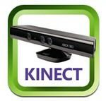 Xbox Kinect: The Unofficial Guide iPhone App