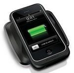 Kohl's Black Friday 2010: Powermat Wireless Charging Mat