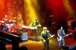 Nokia N8 HD Capture of Goo Goo Dolls Concert: Video