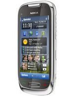 Nokia C7 Gaining NFC via Firmware Update Early 2011