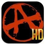 Rage HD Game for iPhone and iPad Released