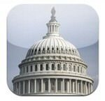Senate Results: Get iPhone App for Info