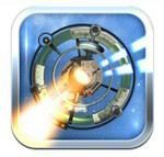 Space Station: Frontier iPhone Game Sale