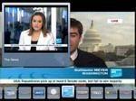 Apple iPad SPB TV App Available