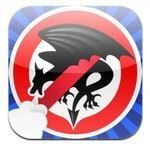 Towers vs. Dragons 1.1.1 iOS Game Now Available