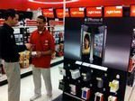 Apple iPhone 4, 3GS Coming to Target This Month