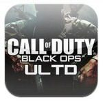 Call of Duty: Black Ops ULTD Guide for iPhone