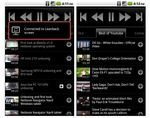 Google Android YouTube Remote App Launched:Video