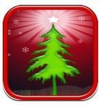 Christmas Wallpaper App for iOS Devices