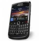 BlackBerry Bold 9780 by Vodafone Qatar (VFQ) Price: Details