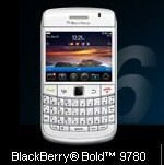 BlackBerry 9780, LG Optimus 2X, Sony Ericsson Cedar in Australia