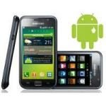 India News: Samsung Galaxy S Android 2.2 Froyo Update