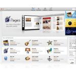 Mac App Store Release Date: Steve Jobs Pushing It