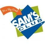 Sams Club iPhone 4 & 3GS Christmas Offerings