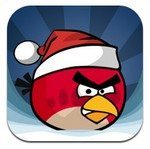 Angry Birds Seasons for iPhone and iPad Release