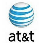 6 Year Big Bucks Smiths Group Contract Won by AT&T