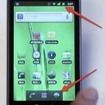 Google Voice Search Shows off Android Gingerbread on Video