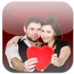 Valentine's Day in 2011 Gift Guide- Romantic Idea App