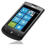 Windows Phone 7 Update Release- Codename NoDo Coming