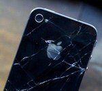 Apple Sued Over iPhone 4 Broken Glass