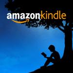 Amazon Kindle App Comes to Windows Phone 7