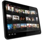 CES 2011: Motorola and LG Android 3.0 4G Tablets Announced