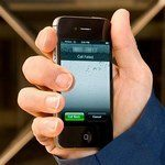 Verizon iPhone Suffers Antenna Problems Consumer Reports Doesn't Recommend