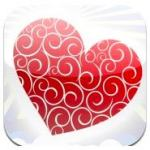2011 Daily Love Horoscopes- Astrology iOS App