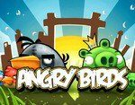 Angry Birds To Play Nice On Windows Phone 7