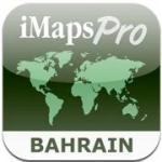 Bahrain News Latest & Maps: Top 2 iOS Apps