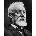 Jules Verne and Mysterious Island- Top iPhone Apps