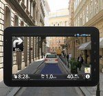 New Android Navigation Apps Unveiled at MWC 2011: Videos