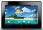BlackBerry PlayBook to Play Nice with Android Apps