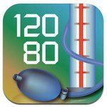 hypertension apps internetmedicine com