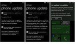 Windows Phone 7 Update Possibly Hitting This Week, Only Minor Though